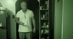 Larry-Wilson-Infrared-murder-house