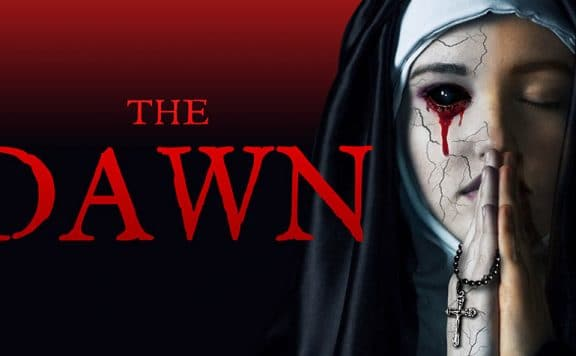 The-Dawn-Horizontal-Artwork