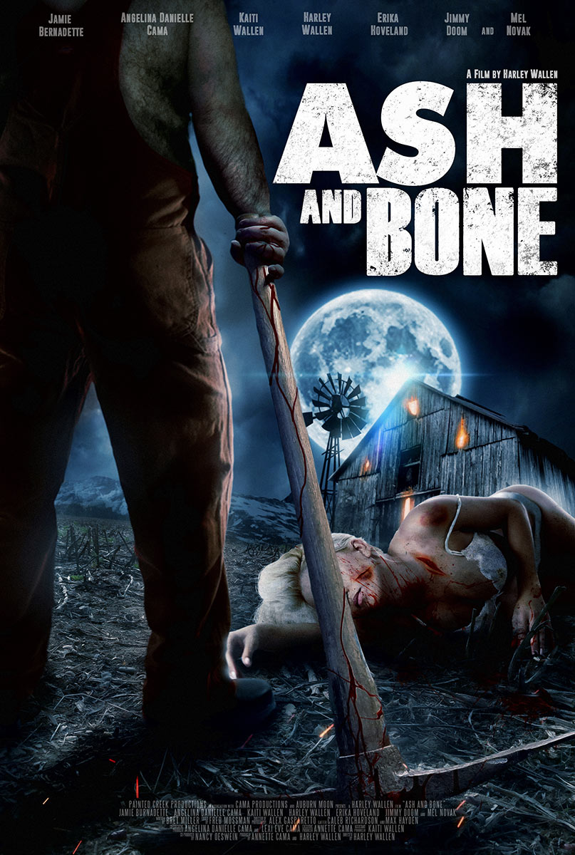 ash-and-bone