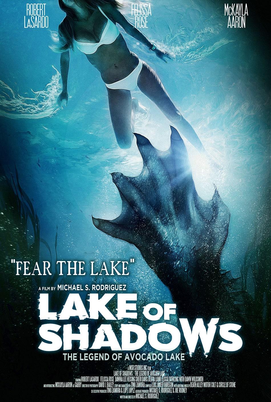 lake-of-shadows-poster
