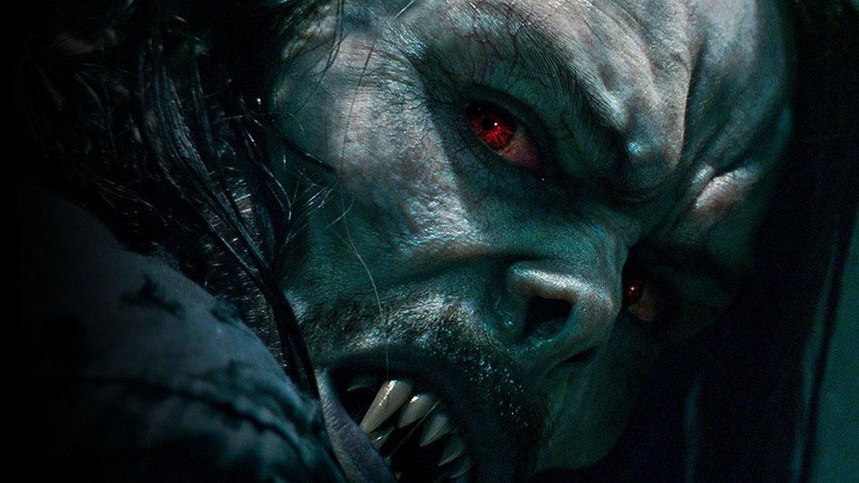 morbius-movie-trailer