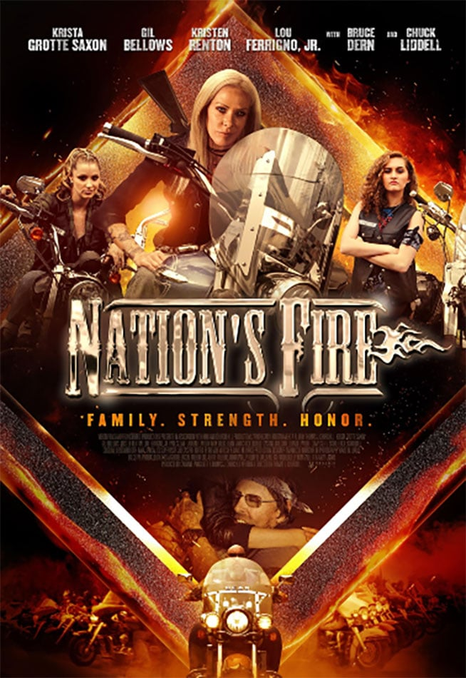 nations-fire-1