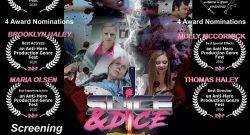 slice-dice-awards