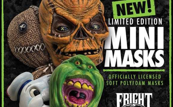 MiniMasks-FrightRags