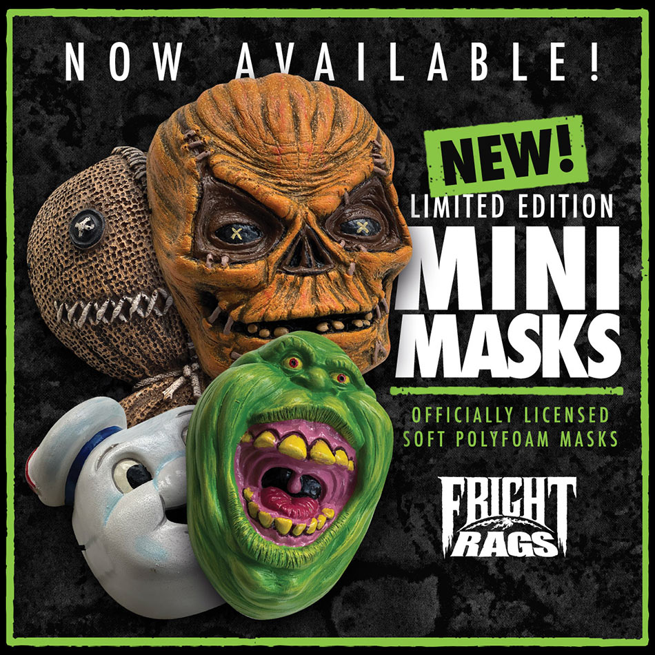 MiniMasks-FrightRags
