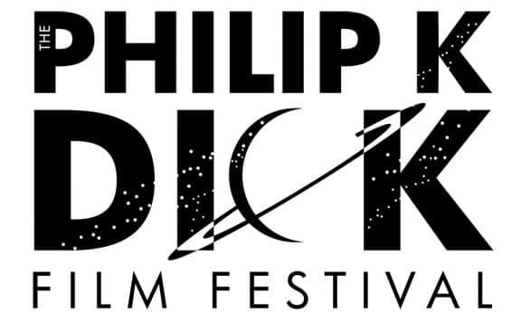 PKDFF_logo
