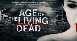 age-of-the-living-dead