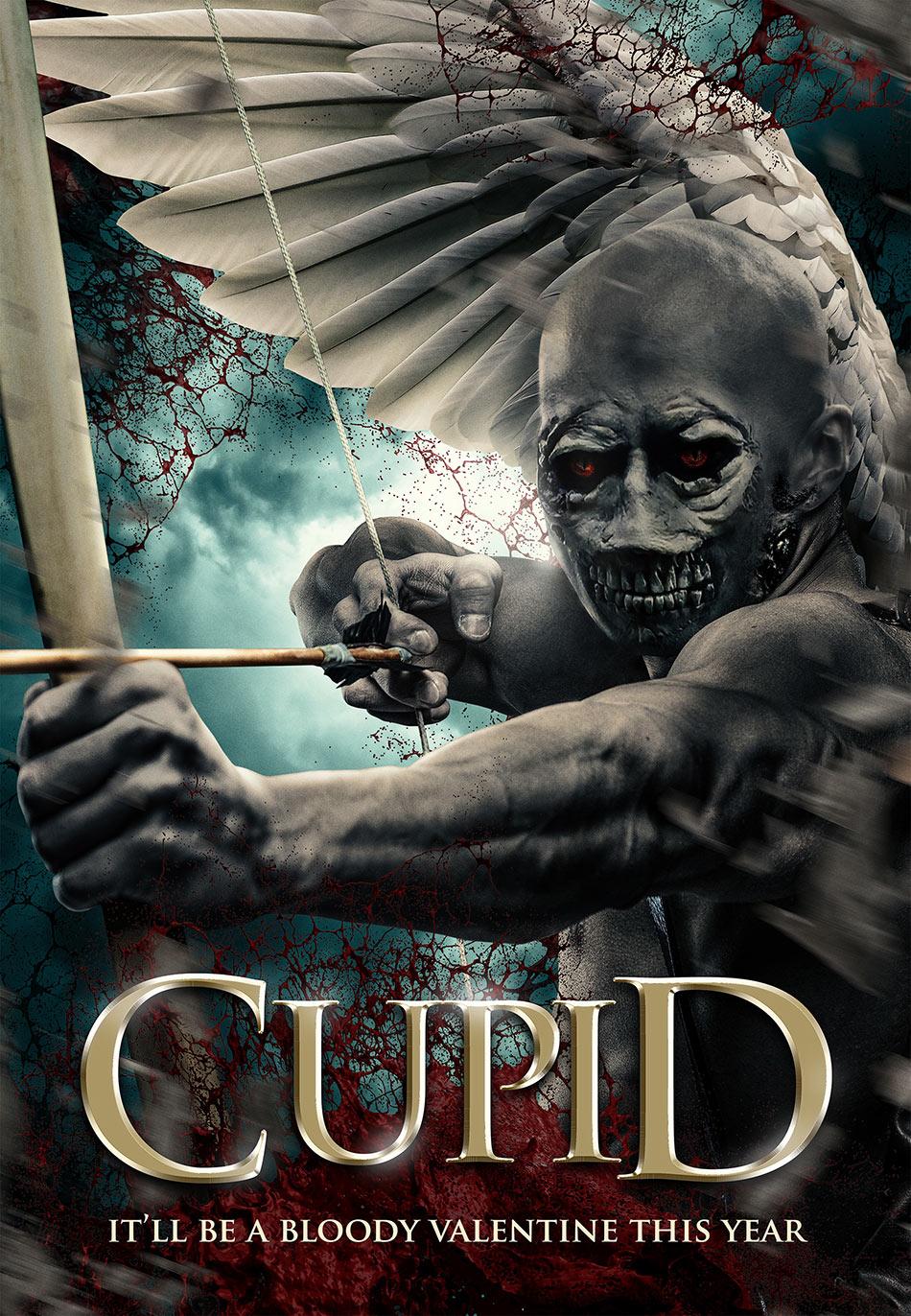 cupid-horror-film