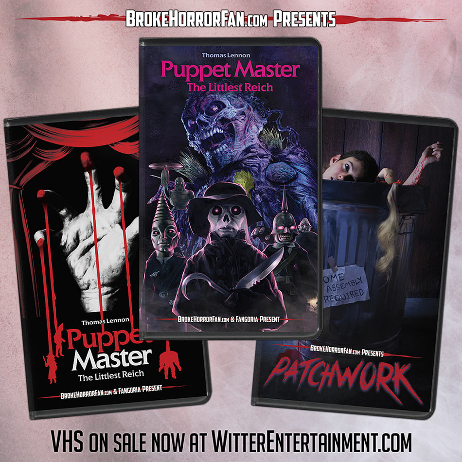 puppetmasterpatchworkvhs