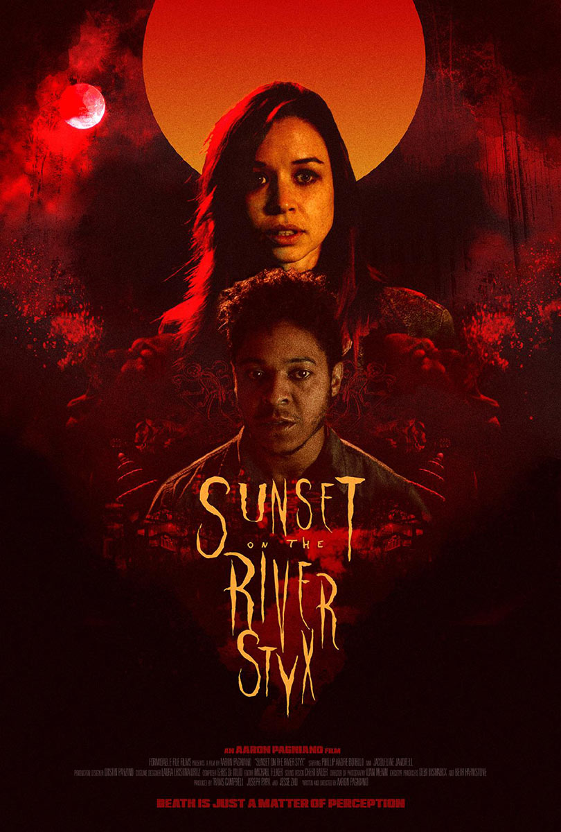 sunset-on-the-river-styx_Poster