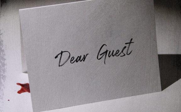Dear-Guest-Poster-Blood