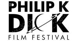 PKDFF_white_logo