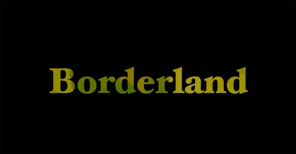 borderland-grindhouse-trailer