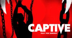 captive-BANNER