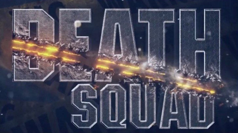 death-squad-logo