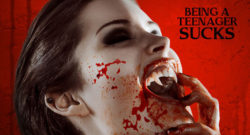 girls-just-wanna-have-blood