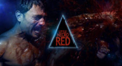 little-necro-red