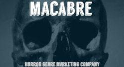 marketing-macabre