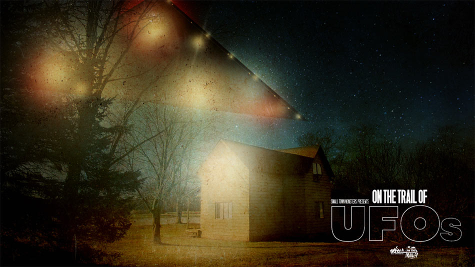 on-the-trail-of-ufos