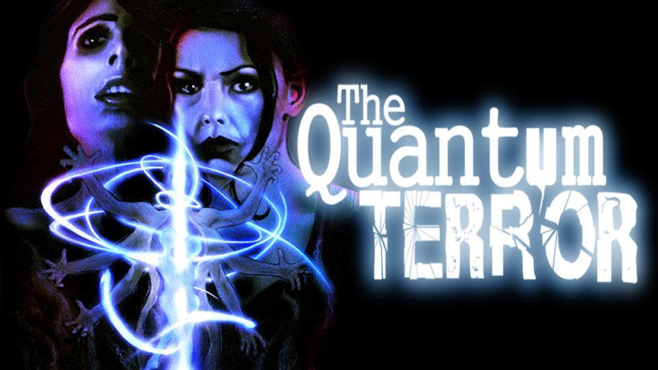 quantum-terror-banner