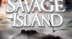 savage-island