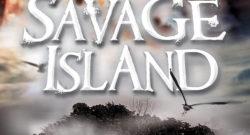 savage-island-poster