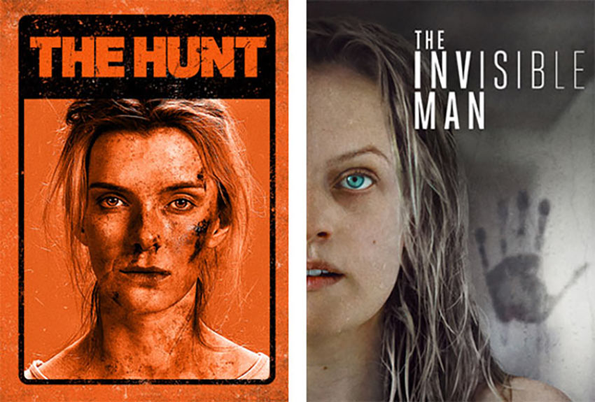the-hunt-invisible-man