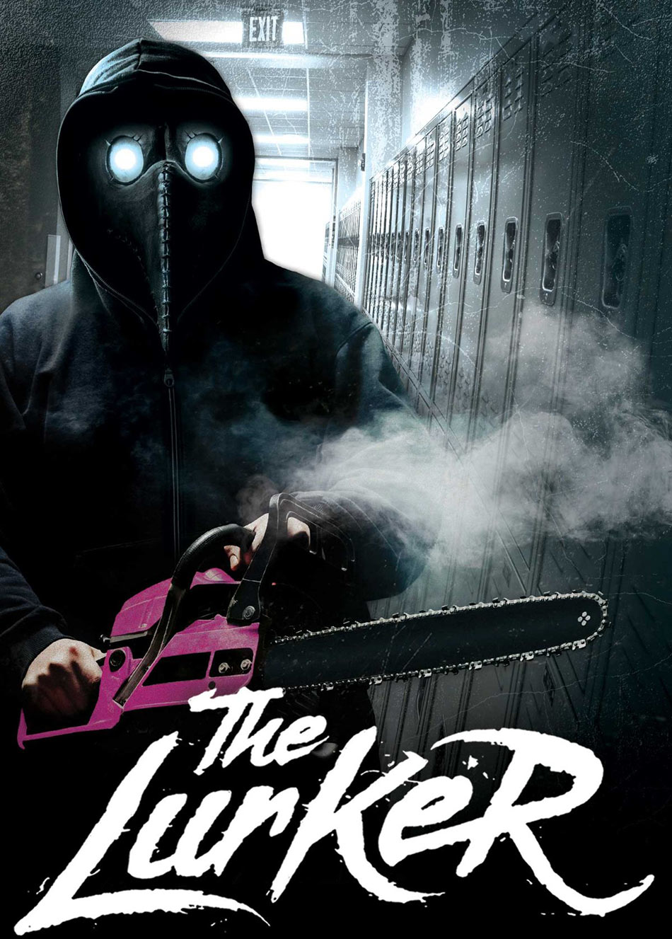 the-lurker