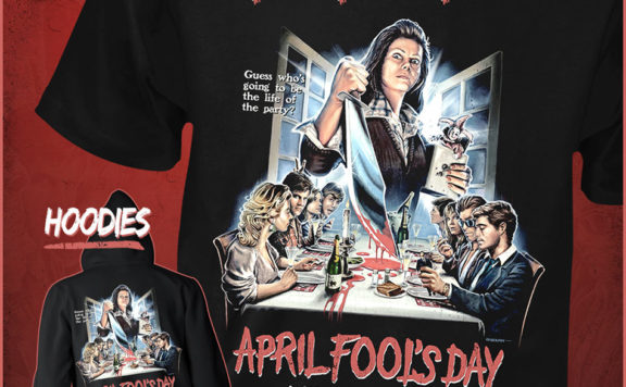 0320-AprilFoolsDay-FrightRags