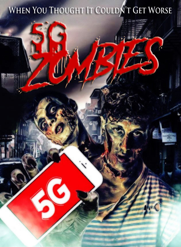 5g-zombies