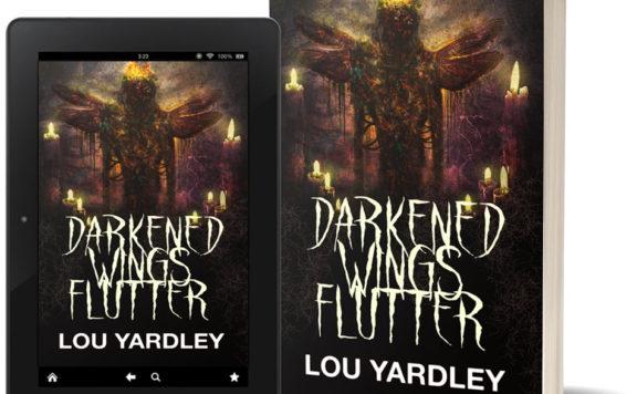 Darkened-Wings-Flutter-Book-Image