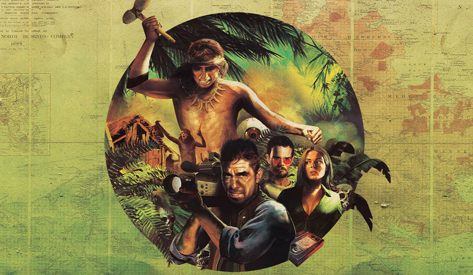 cannibal-holocaust-video-game