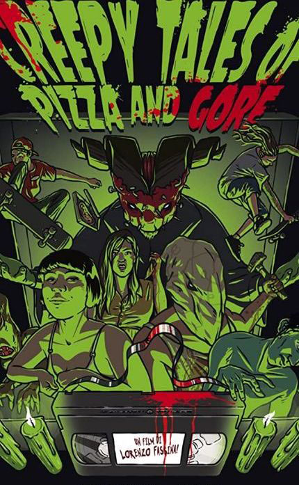 creepy-tales-pizza-and-gore