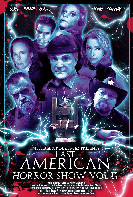 last-american-horror-show-2