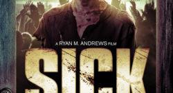 sick-survive-the-night