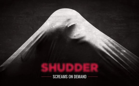 Shudder-Screams-on-Demand-