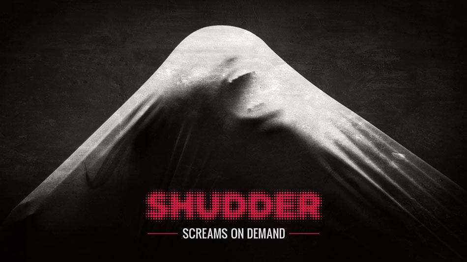 Shudder-Screams-on-Demand-