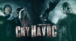 cry-havoc-banner