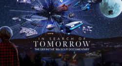 in-search-of-tomorrow-poster