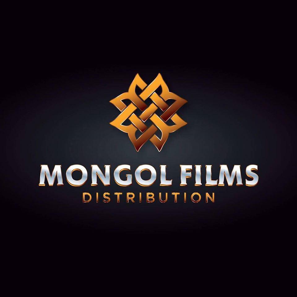 mongol-films