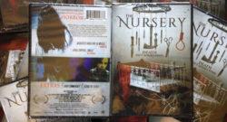 nursery-giveaway
