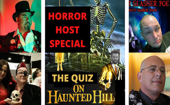 quiz-on-haunted-hill