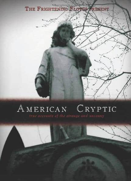AMERICAN-CRYPTIC