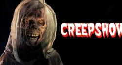 Creepshow-banner