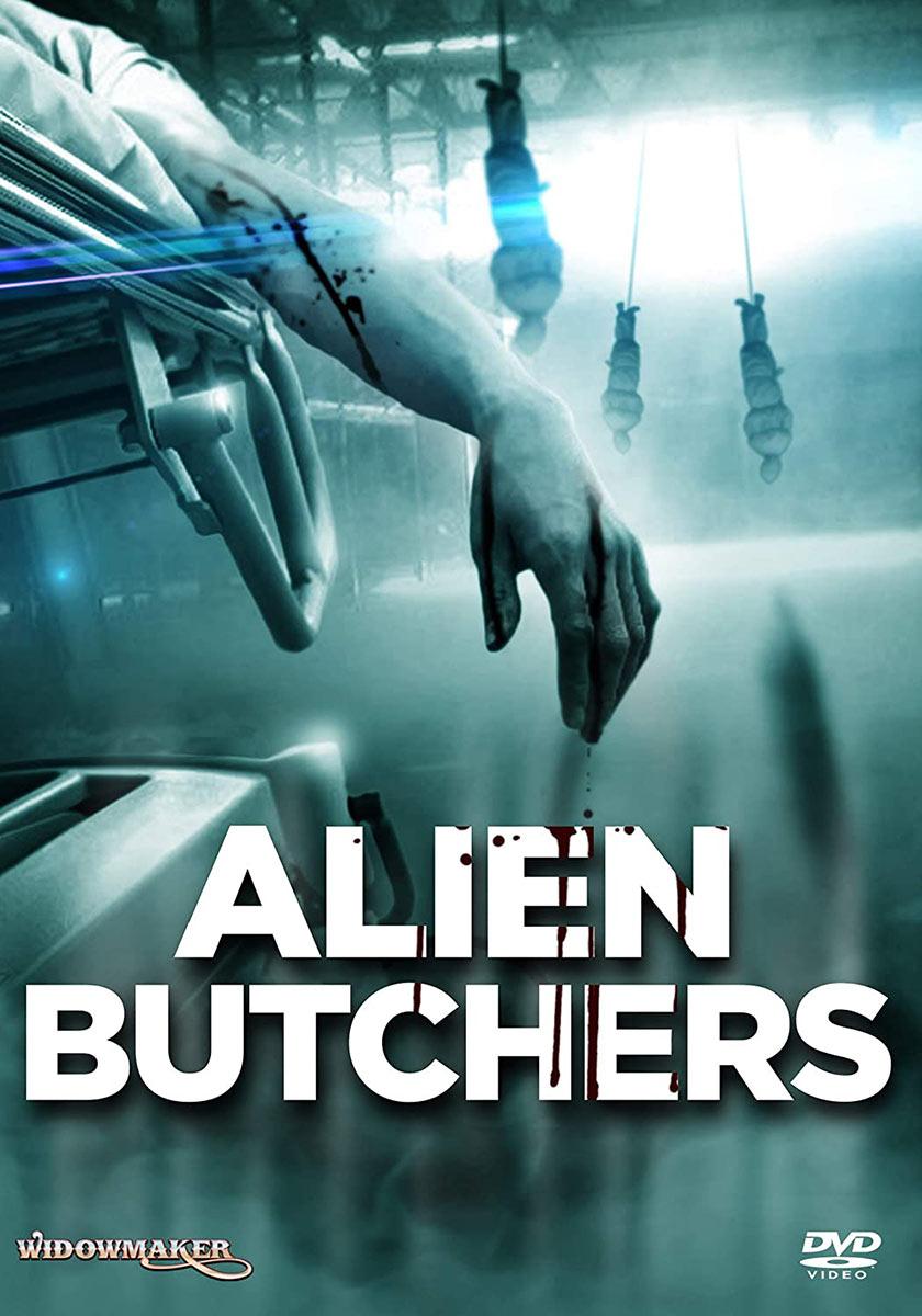 alien-butchers