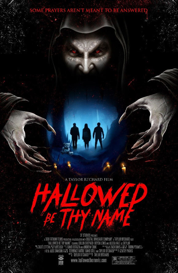 hallowed-be-thy-name
