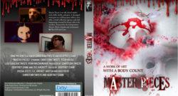 master-pieces