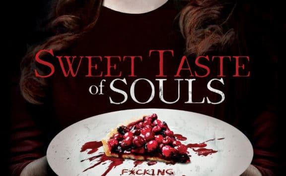 sweet-taste-of-souls
