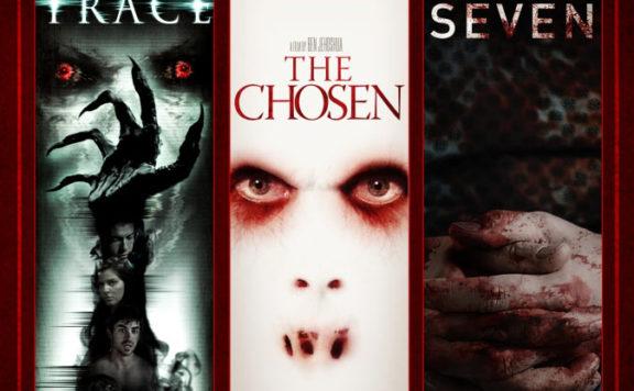 terror-films-originals