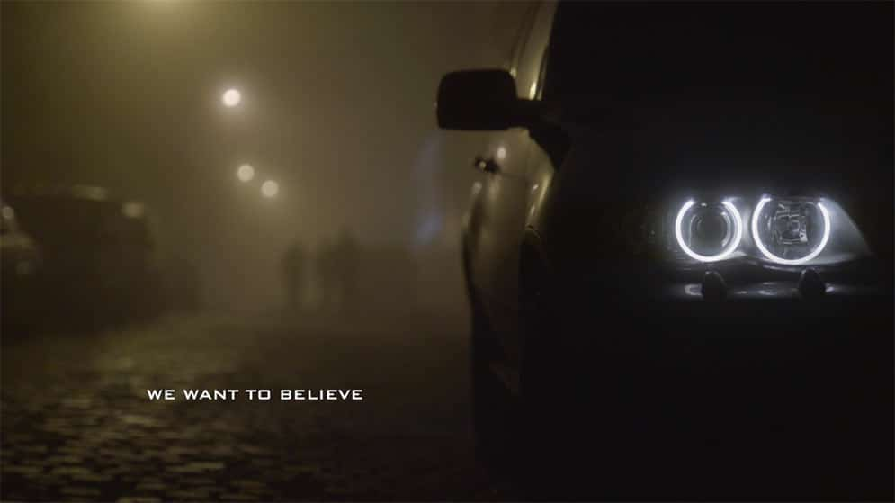 we-want-to-believe